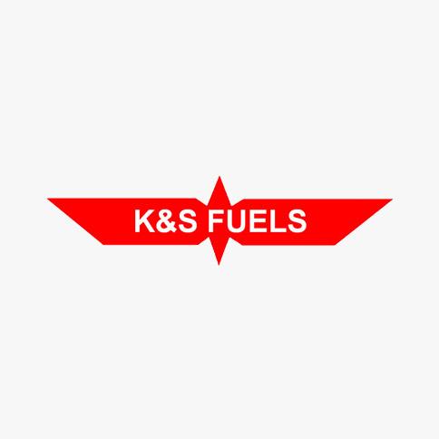 k&s fuels