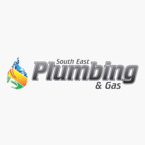 SE Plumbing & Gas