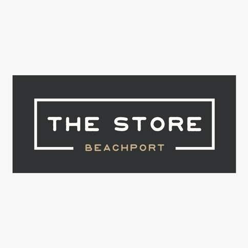 The Store Beachport