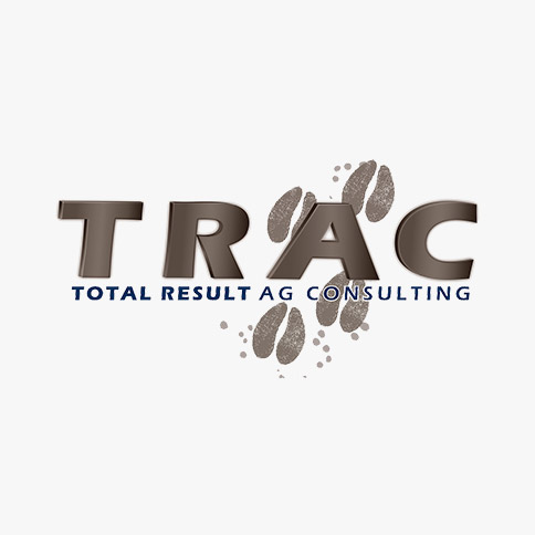 Total Result AG Consulting